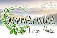 Summerwine Tango Festival 2017
