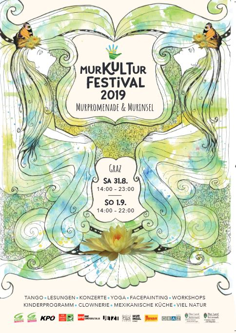 murkultur 2019